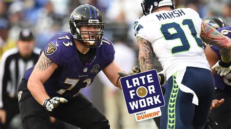 late  work  predictions  ravens  seahawks