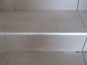Comment Poser Du Carrelage : comment poser du carrelage dans un escalier maison ~ Dailycaller-alerts.com Idées de Décoration