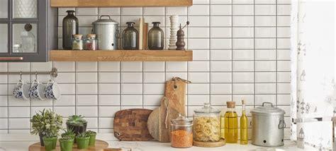 cr馘ence mosaique cuisine credence carrelage cuisine photos de conception de maison elrup com