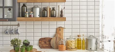 cr馘ence cuisine carrelage credence carrelage cuisine photos de conception de maison elrup com