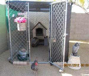25 best ideas about cheap outdoor dog kennels on With cheap dog pens for outside