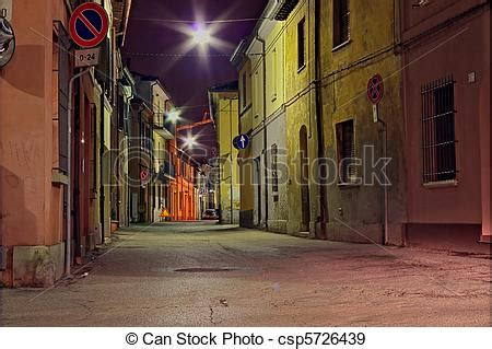 alleyway clipart clipground