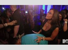 13 Grinding GIFs to Gross You Out The Hollywood Gossip