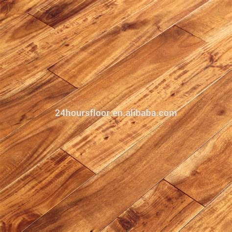 solid wood engineered flooring best prices smooth acacia engineered solid hardwood flooring buy solid acacia wood flooring