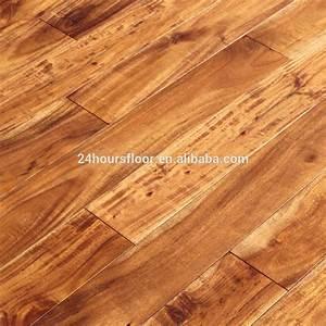 unfinished hardwood flooring vs prefinished home design With unfinished vs prefinished hardwood floor
