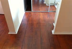 how much does it cost to lowes install laminate flooring wooden home