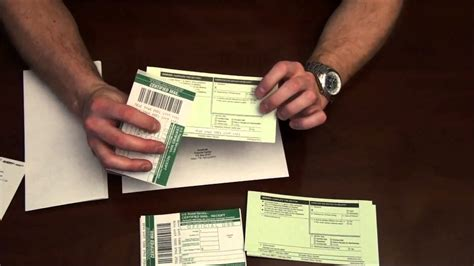 how to write a certified letter how to prepare certified mail