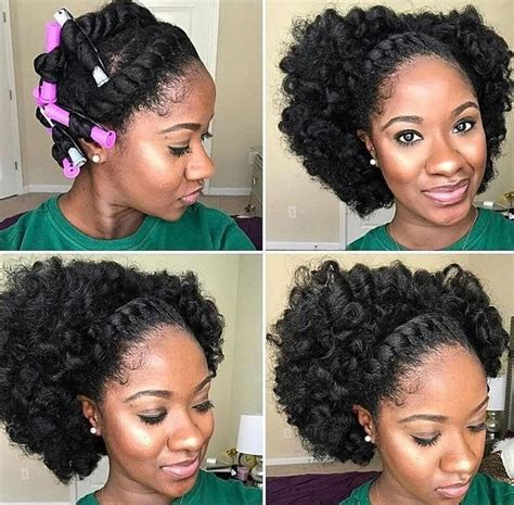 hair work styles 17 best images about hair on four strand 4043