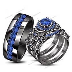 trio wedding ring sets jared trio wedding ring sets yellow gold trio wedding ring sets for cheap trio wedding ring sets uk