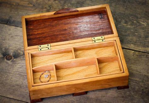 handmade woodcraft implements ch woodcraft