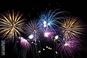 feu d artifice mariage file feu d 39 artifice lors de bordeaux fête le vin jpg wikimedia commons