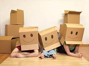 Carton De Déménagement Gratuit : d m nagement lsr home ~ Premium-room.com Idées de Décoration