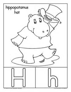 reading activities for 3rd grade printables interactive minibook the letter h parents scholastic