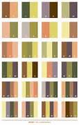 Color And Color Combinations Color Grey Colors Nautical Pillow Covers Colour Colors Vintage Colour Home Blog Kitchen Colour Ideas 2015 Kitchen Colour Ideas 2015 Colour Schemes Ideas In Home Design Ideas With Bedroom Colour Schemes