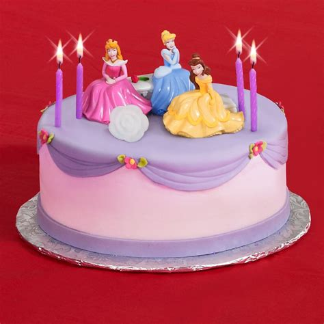 walmart bakery birthday cakes  disney cakes tips