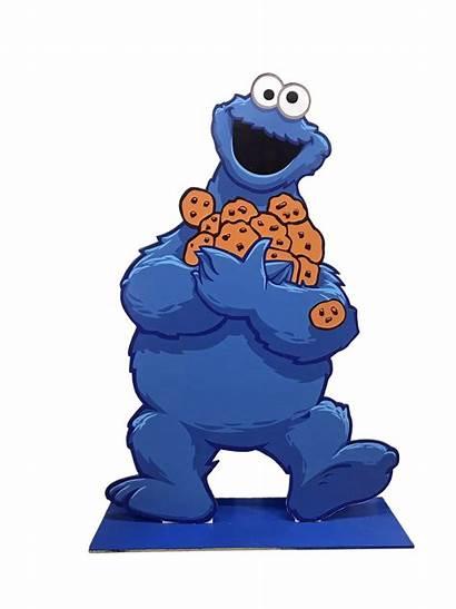 Cookie Monster Platinum Platinumproprentals