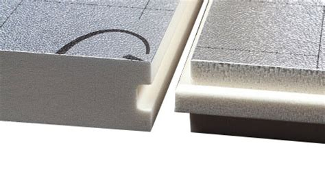 panneau isolant thermique mur ext 233 rieur recticel powerwall 1200 x 600 mm 0 72 m 178 panneaux