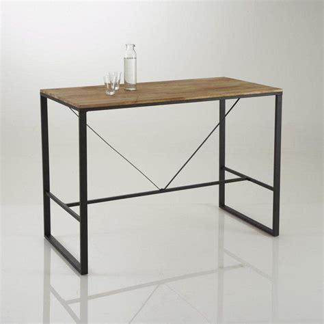 table de cuisine pliante ikea les 25 meilleures idées de la catégorie table haute bar