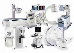 Worldwide Refurbished Medical Imaging Equipment Market ...