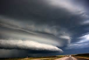 adobe style home shelf cloud flickr photo