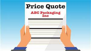 Price Quotes fo... Orleanna Price Important Quotes