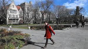 Illinois universities grapple with 'sanctuary campus ...