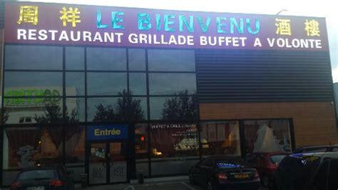 the 10 best thionville restaurants tripadvisor