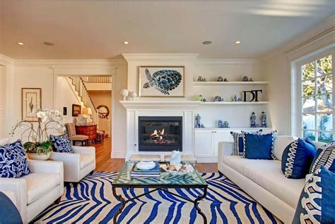 28+ Luxury Living Room Ideas With Fireplace Design in 2020