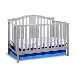 graco crib parts graco solano 4 in 1 convertible crib and bonus mattress