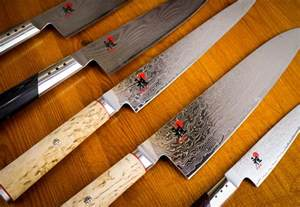 best brands of kitchen knives miyabi knives sharpest knives in the world japanese knife