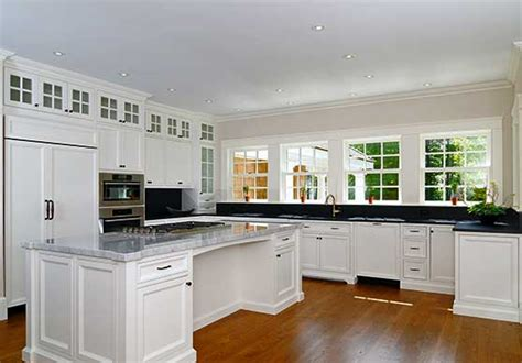 toby leary custom cabinets cape  remodeling