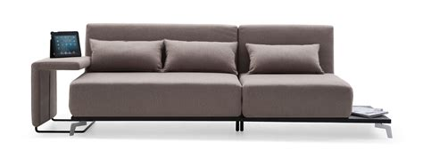 funky single beds jh033 modern sofa bed