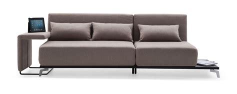 jh modern sofa bed