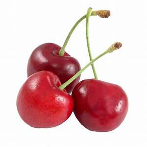 Download Cherry Fruit Png File For Designing Purpose