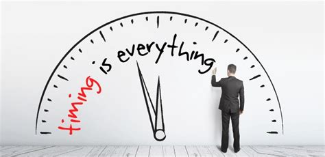 Tips For Keeping On Time During The Ielts Test