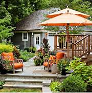 Deck Decorating Ideas On Budget Driving This Trend Toward Creative Outdoor Lighting Is The Desire Of Small Deck Design Ideas St Louis Decks Screened Porches Pergolas Deck Design Ideas Woohome 6