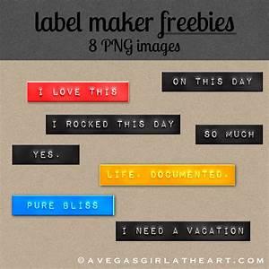 Font label maker in photoshop photoshop tutorial psddude for Letter label maker