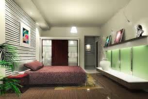 home interior design ideas bedroom interior home design decoration prlog