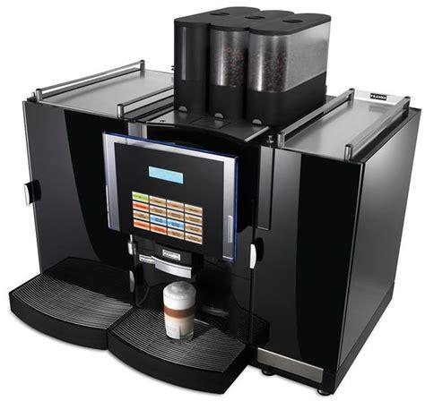 380 san jose ave, san jose, ca 95125. Franke spectra Foam master FM 800: Best coffee machine ever
