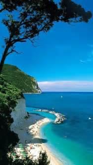 Amalfi Coast Italy Beaches