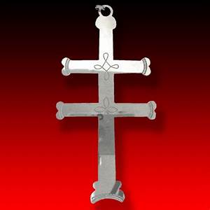 PAPAL-PATRIARCHAL CROSSES PICTURES, PICS, IMAGES AND ...