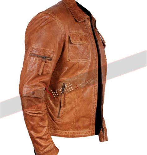 camel color leather s camel colored faux leather jacket