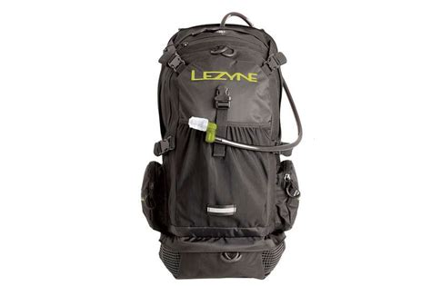 fahrrad rucksack test fahrrad rucksack test f 252 r berg und tal fit for