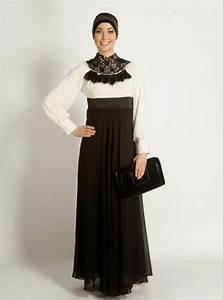 hijab moderne bonnes affaires tenue soiree pour femme With les robes des femmes voilées