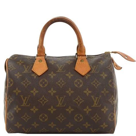 iconic designers      handbags   closet