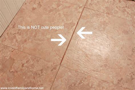 grouting vinyl tile problems the hallway bathroom flooring a shower demolition