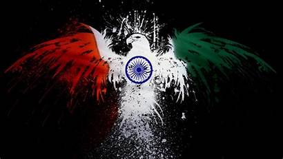 Flag India Wallpapers