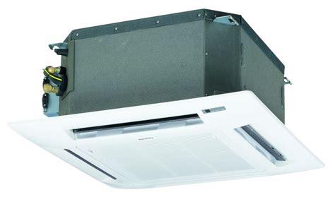 Klimaanlage Dachgeschoss Nachrüsten by Klimatechnik Stuttgart Klimaanlage Einbau
