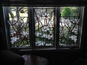 Magnolia Window
