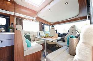 Auto Hänger Mieten : pilote galaxy 740c luxus wohnmobil familienwagen camping outdoor anh nger h nger womo luxus familie ~ Orissabook.com Haus und Dekorationen